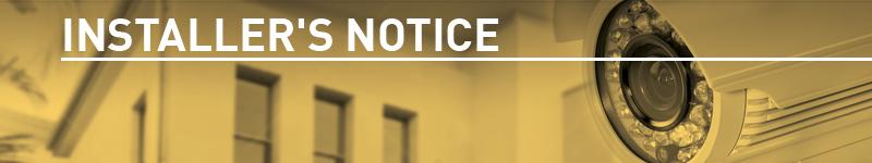 info_installatori